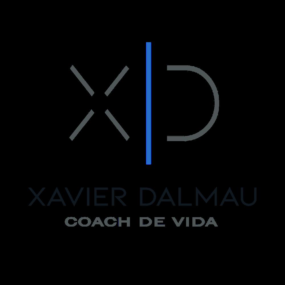 Xavier Dalmau